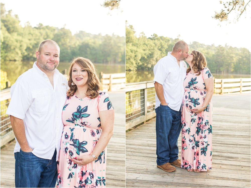 Savannah Eve Photography- Hinton Maternity-3.jpg