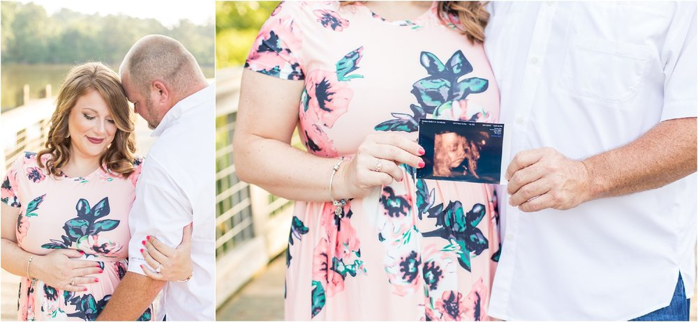 Savannah Eve Photography- Hinton Maternity-11.jpg