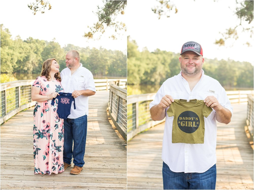 Savannah Eve Photography- Hinton Maternity-14.jpg