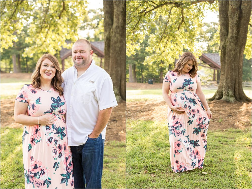 Savannah Eve Photography- Hinton Maternity-17.jpg
