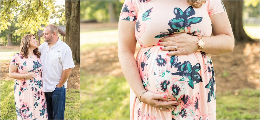 Savannah Eve Photography- Hinton Maternity-18.jpg