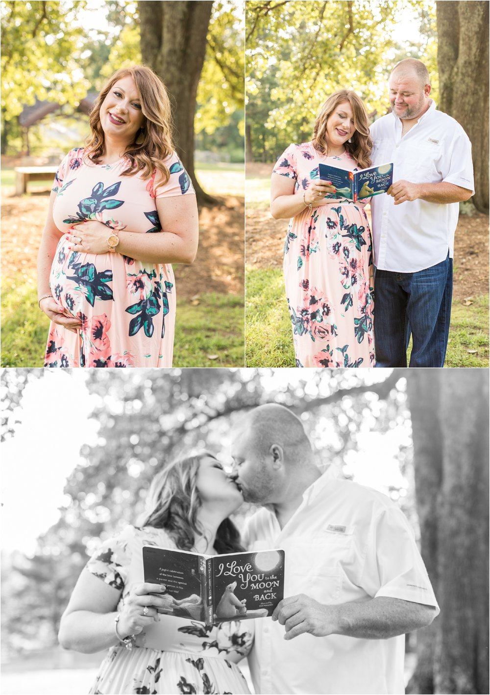 Savannah Eve Photography- Hinton Maternity-22.jpg