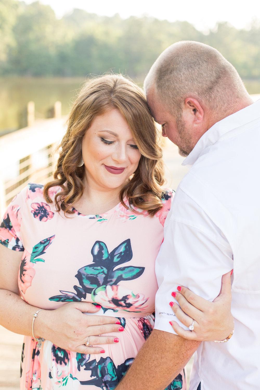 Savannah Eve Photography- Hinton Maternity-11.jpg