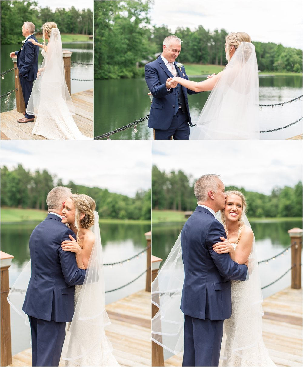 Savannah Eve Photography- Hamlin-Canon Wedding- Sneak Peek-9.jpg