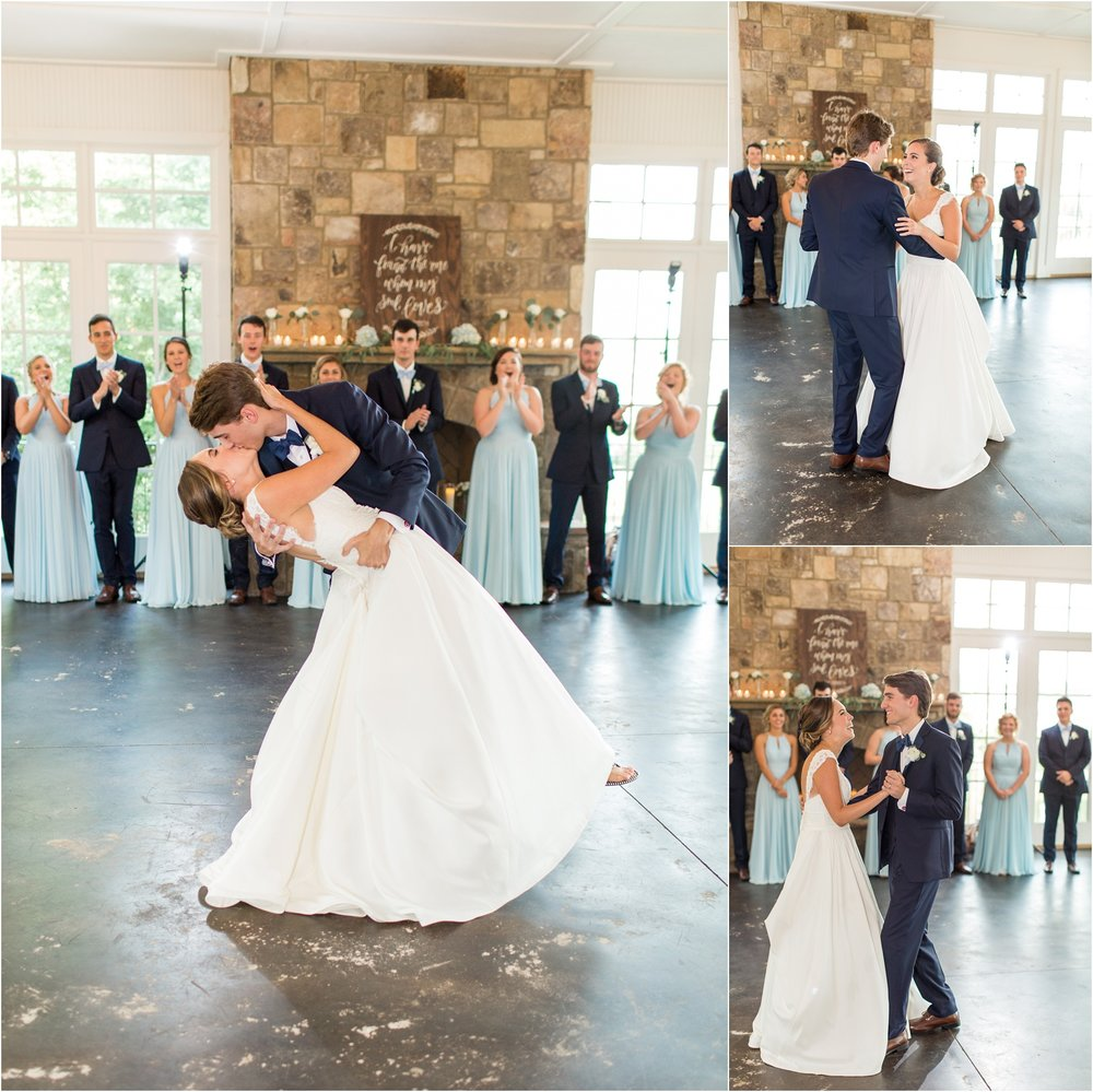 Savannah Eve Photography- Sigl-Adams Wedding- Sneak Peek-71.jpg