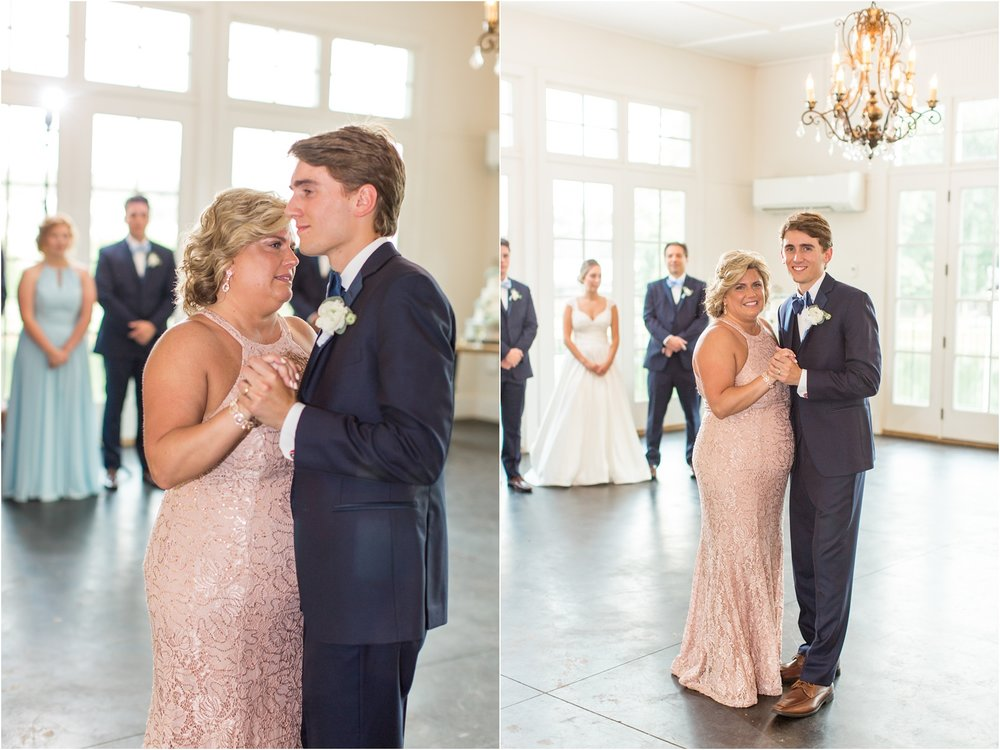 Savannah Eve Photography- Sigl-Adams Wedding- Sneak Peek-74.jpg