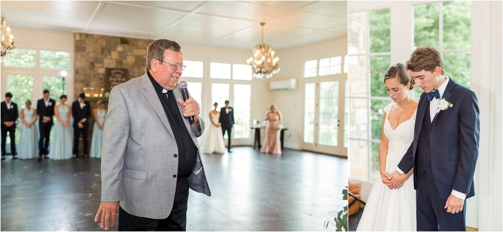 Savannah Eve Photography- Sigl-Adams Wedding- Sneak Peek-76.jpg