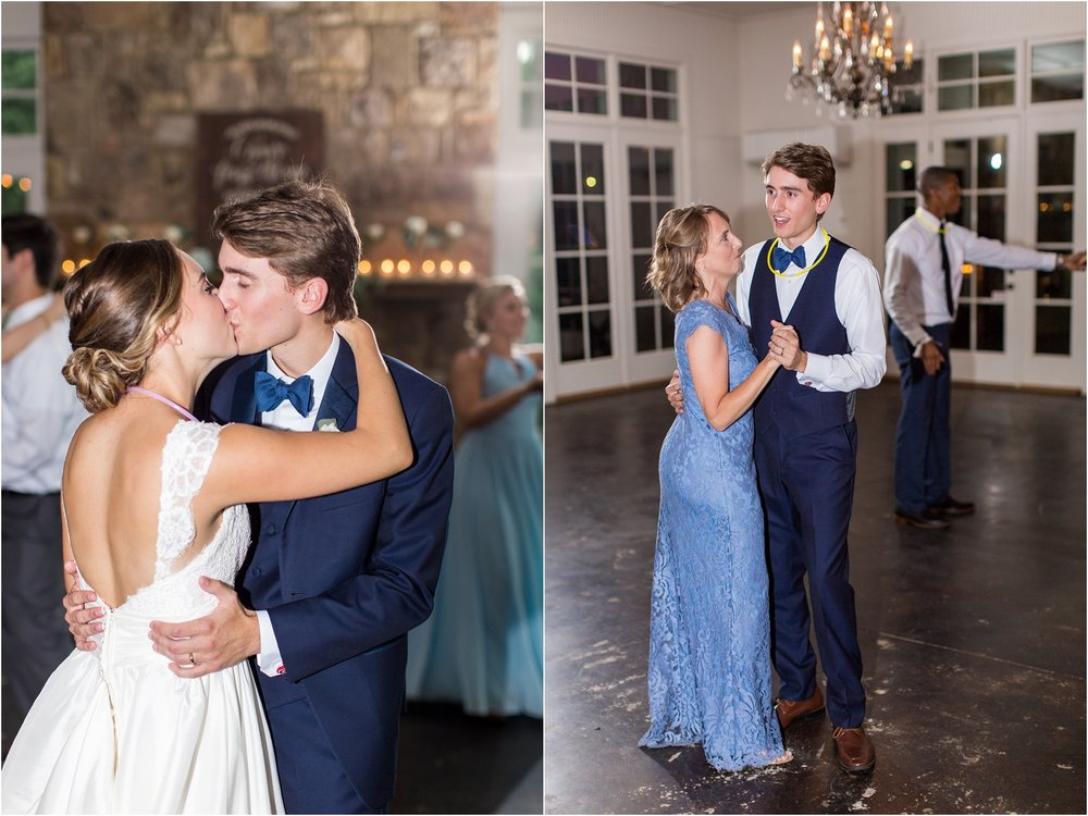 Savannah Eve Photography- Sigl-Adams Wedding- Sneak Peek-86.jpg