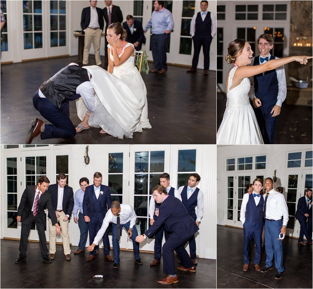 Savannah Eve Photography- Sigl-Adams Wedding- Sneak Peek-93.jpg