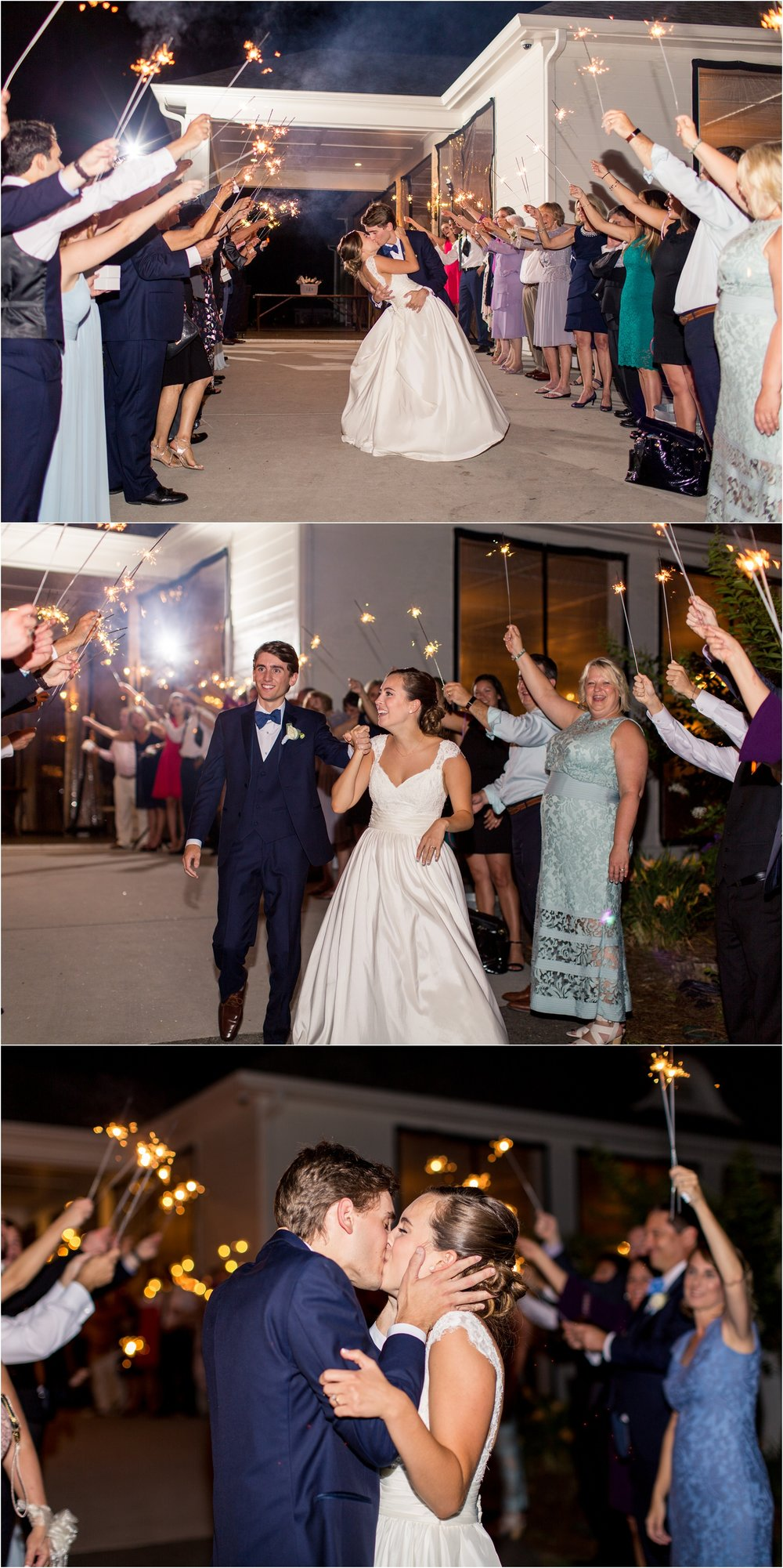 Savannah Eve Photography- Sigl-Adams Wedding- Sneak Peek-99.jpg
