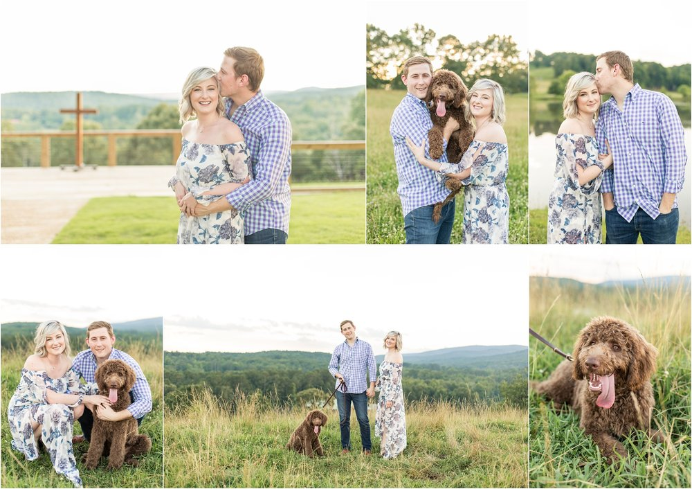 Savannah Eve Photography- Blake & Cooper @ Lewallen- Blog-11.jpg