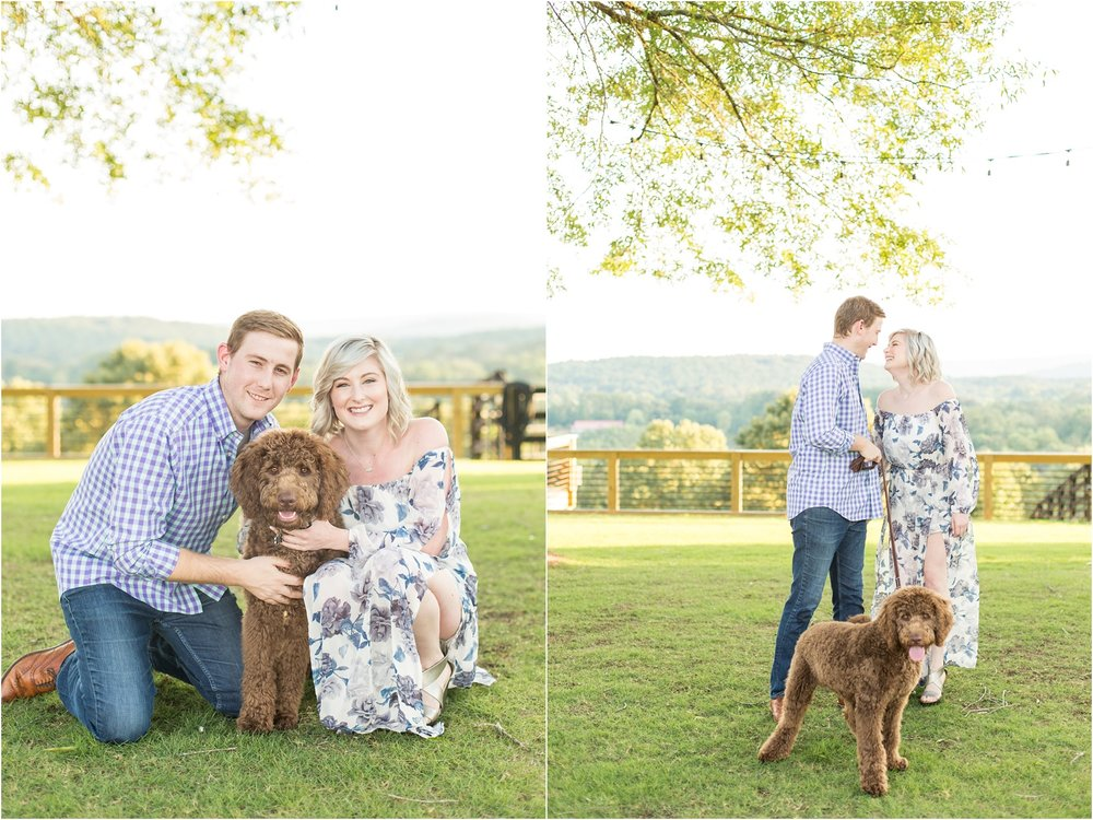 Savannah Eve Photography- Blake & Cooper @ Lewallen- Blog-4.jpg