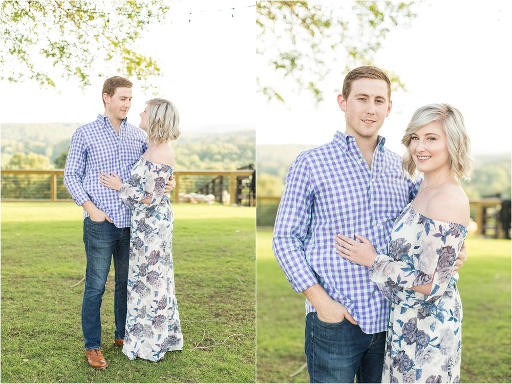 Savannah Eve Photography- Blake & Cooper @ Lewallen- Blog-1.jpg