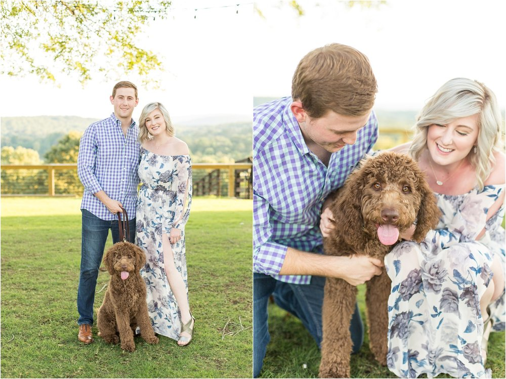 Savannah Eve Photography- Blake & Cooper @ Lewallen- Blog-7.jpg