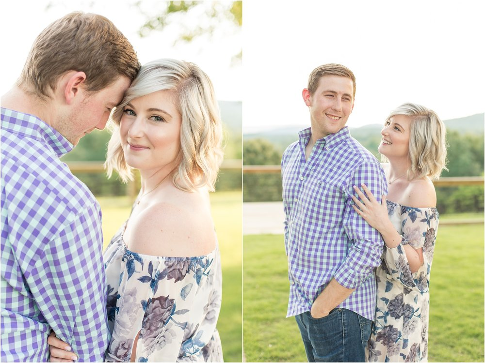Savannah Eve Photography- Blake & Cooper @ Lewallen- Blog-8.jpg