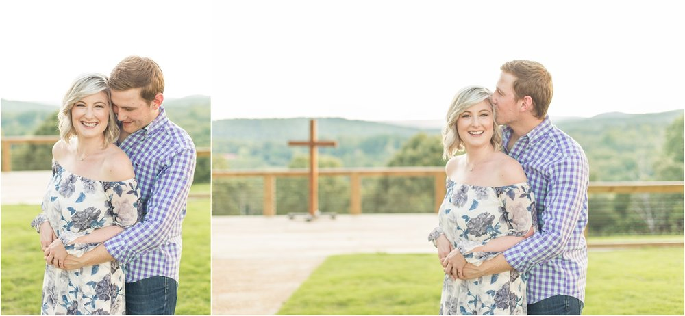 Savannah Eve Photography- Blake & Cooper @ Lewallen- Blog-10.jpg