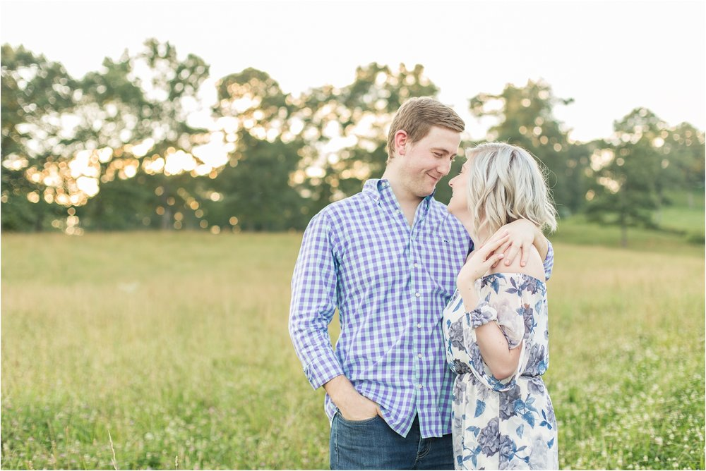 Savannah Eve Photography- Blake & Cooper @ Lewallen- Blog-12.jpg