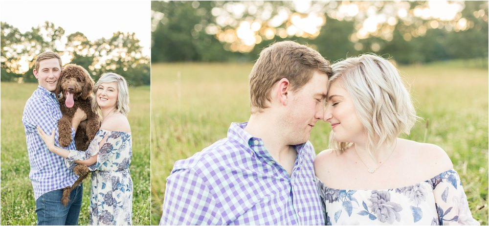 Savannah Eve Photography- Blake & Cooper @ Lewallen- Blog-13.jpg