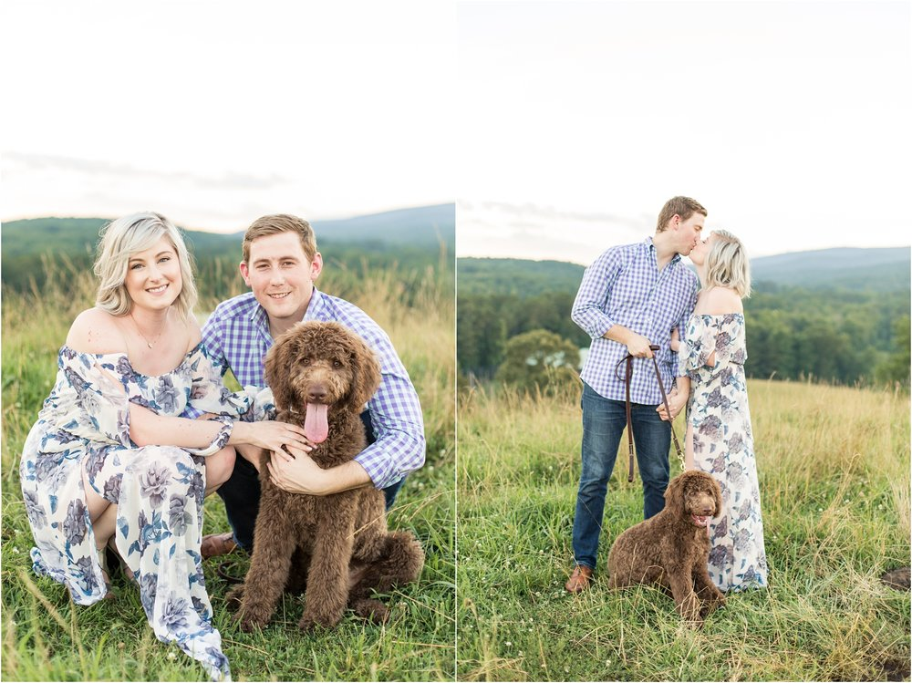 Savannah Eve Photography- Blake & Cooper @ Lewallen- Blog-20.jpg