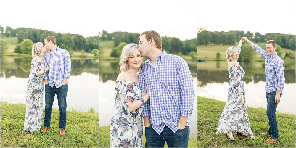 Savannah Eve Photography- Blake & Cooper @ Lewallen- Blog-17.jpg