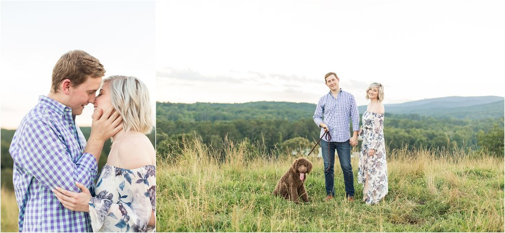 Savannah Eve Photography- Blake & Cooper @ Lewallen- Blog-27.jpg