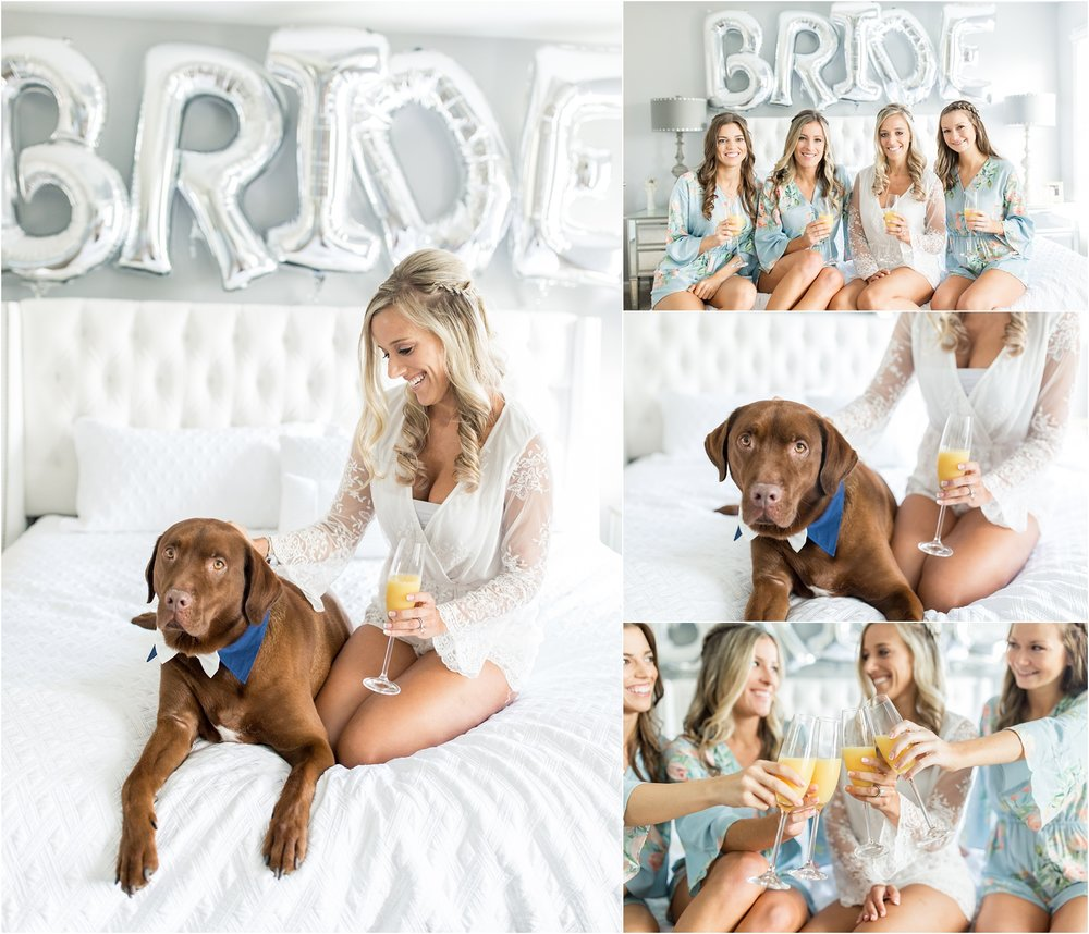 Savannah Eve Photography- Barkie-Wilson Wedding- Sneak Peek-2.jpg
