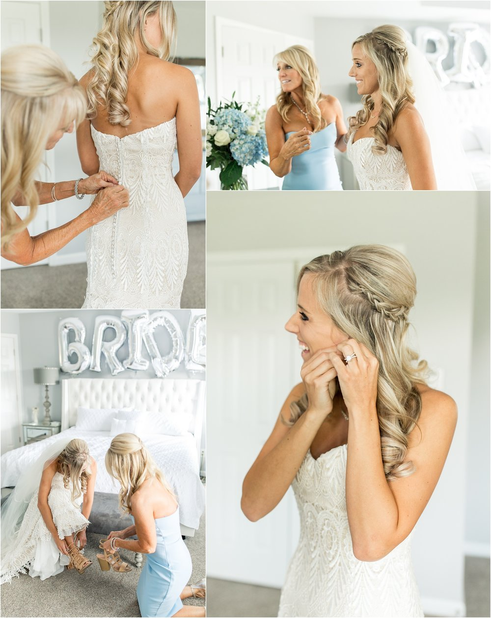 Savannah Eve Photography- Barkie-Wilson Wedding- Sneak Peek-9.jpg