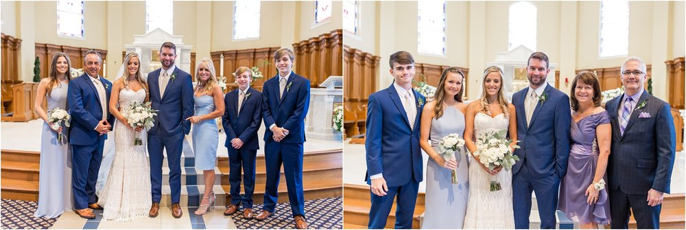 Savannah Eve Photography- Barkie-Wilson Wedding- Sneak Peek-36.jpg