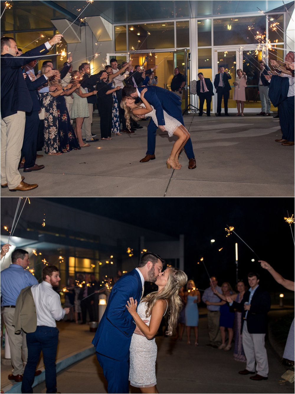 Savannah Eve Photography- Barkie-Wilson Wedding- Sneak Peek-83.jpg