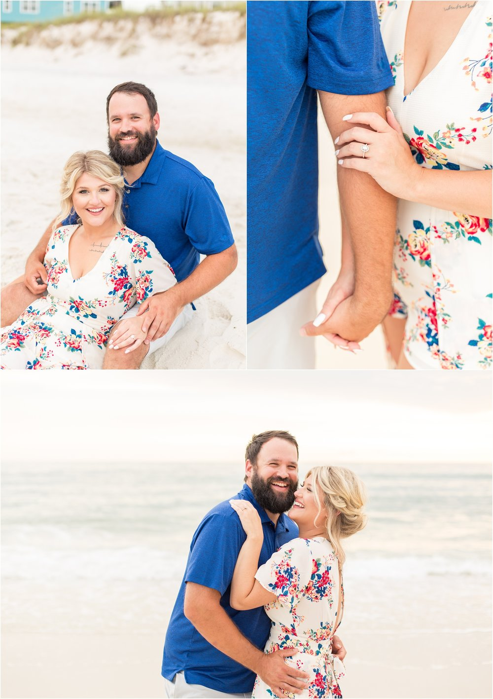 Savannah Eve Photography- Madison & Tim's Engagements-25.jpg