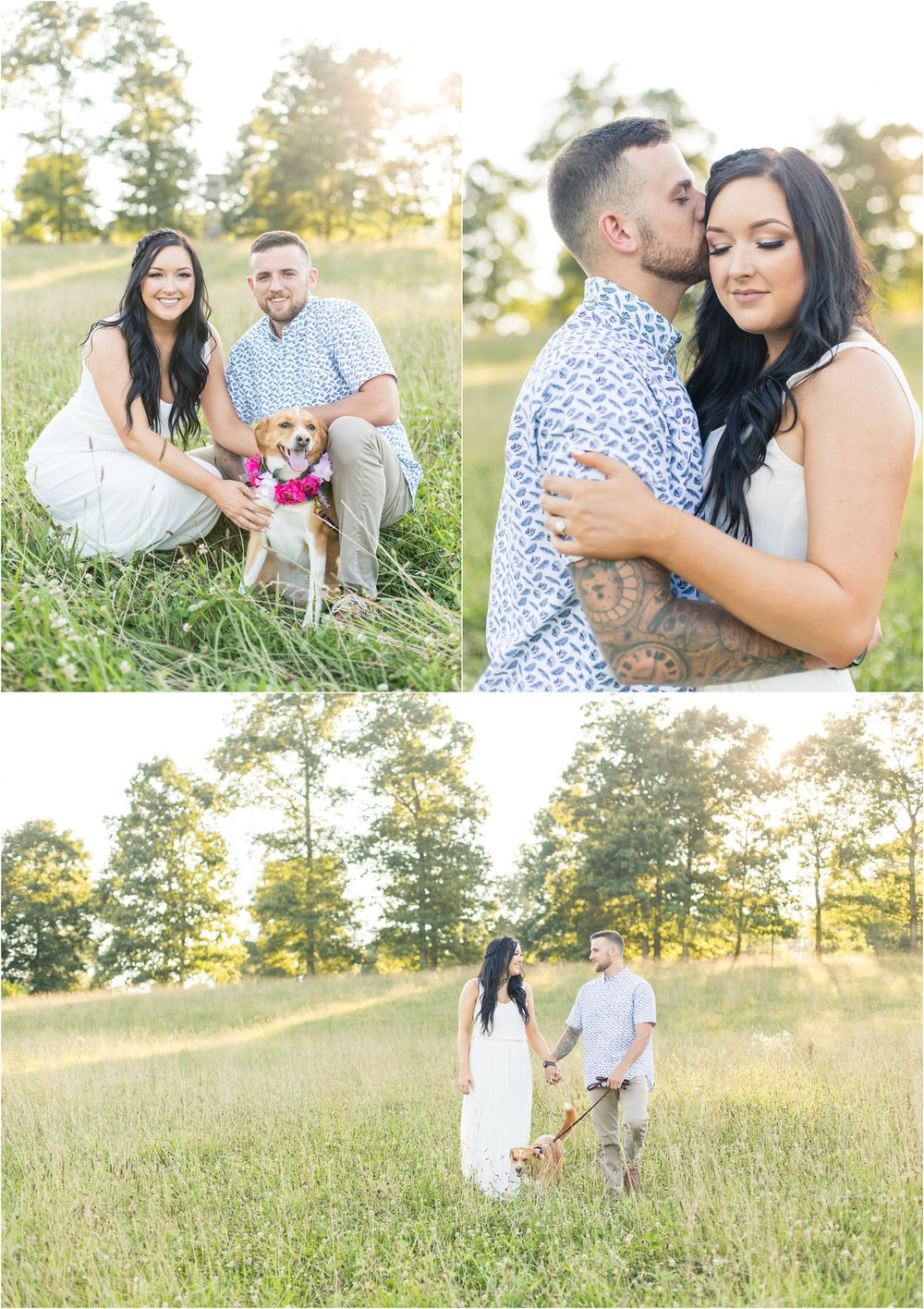 Savannah Eve Photography- Turnbill-Gilgan Engagement Photos-3.jpg