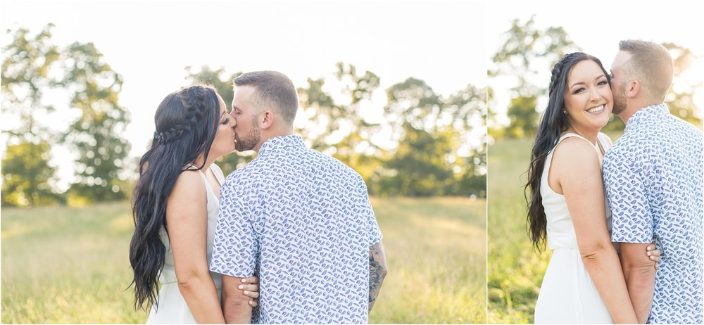 Savannah Eve Photography- Turnbill-Gilgan Engagement Photos-8.jpg