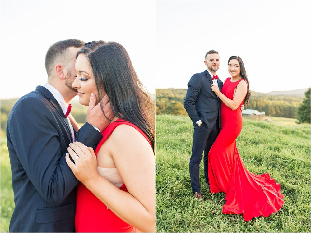 Savannah Eve Photography- Turnbill-Gilgan Engagement Photos-21.jpg