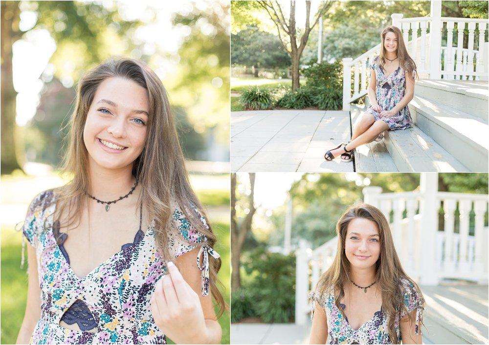 Savannah Eve Photography- Katherine Lewis- Class of 2019-1.jpg