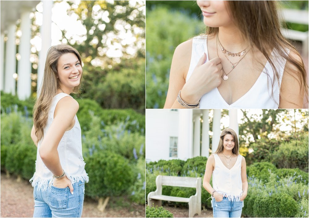 Savannah Eve Photography- Katherine Lewis- Class of 2019-14.jpg