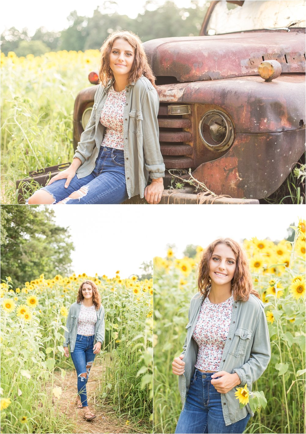 Savannah Eve Photography- Ashley Baysden- Class of 2019-77.jpg