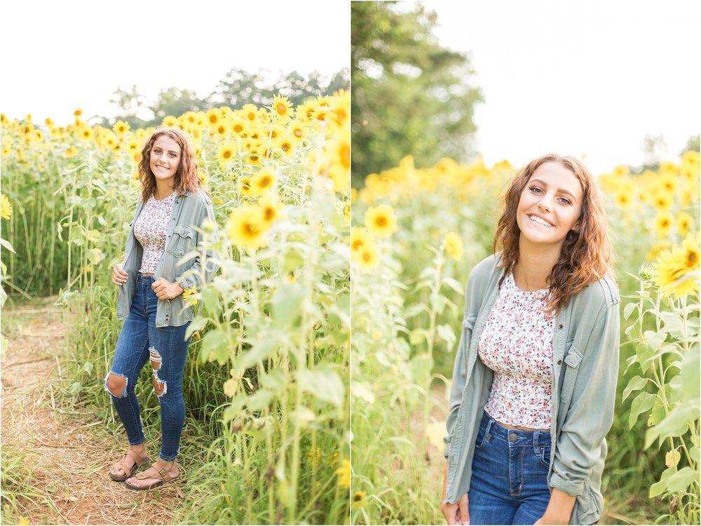 Savannah Eve Photography- Ashley Baysden- Class of 2019-79.jpg