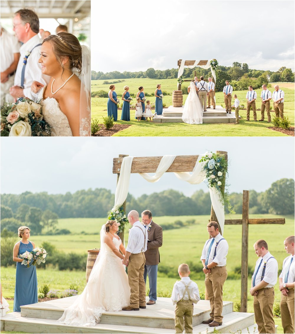 Savannah Eve Photography- Hardin-Petty Wedding-66.jpg