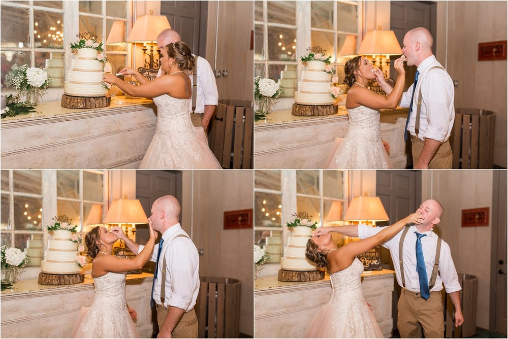 Savannah Eve Photography- Hardin-Petty Wedding-91.jpg