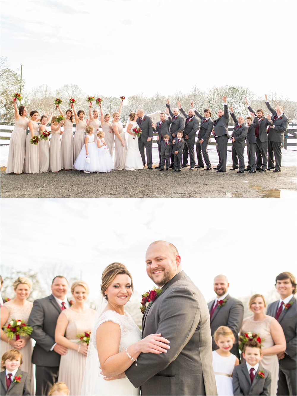 Savannah Eve Photography- Page Wedding Blog-56.jpg