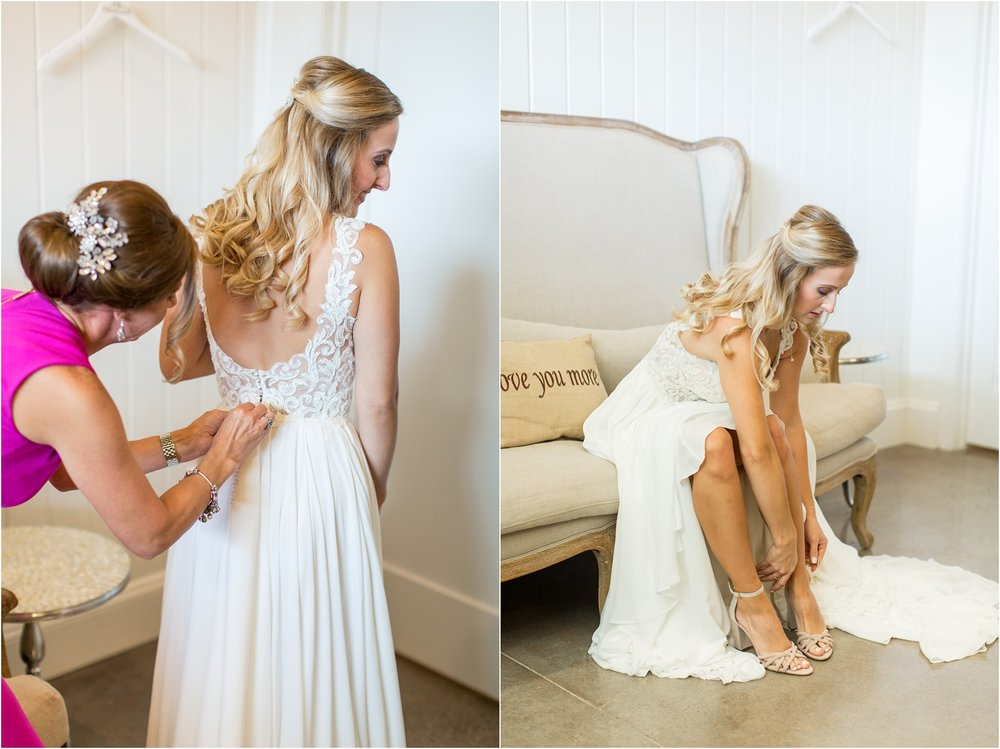 Savannah Eve Photography- Jurek-Woodworth Wedding- Sneak Peek-7.jpg