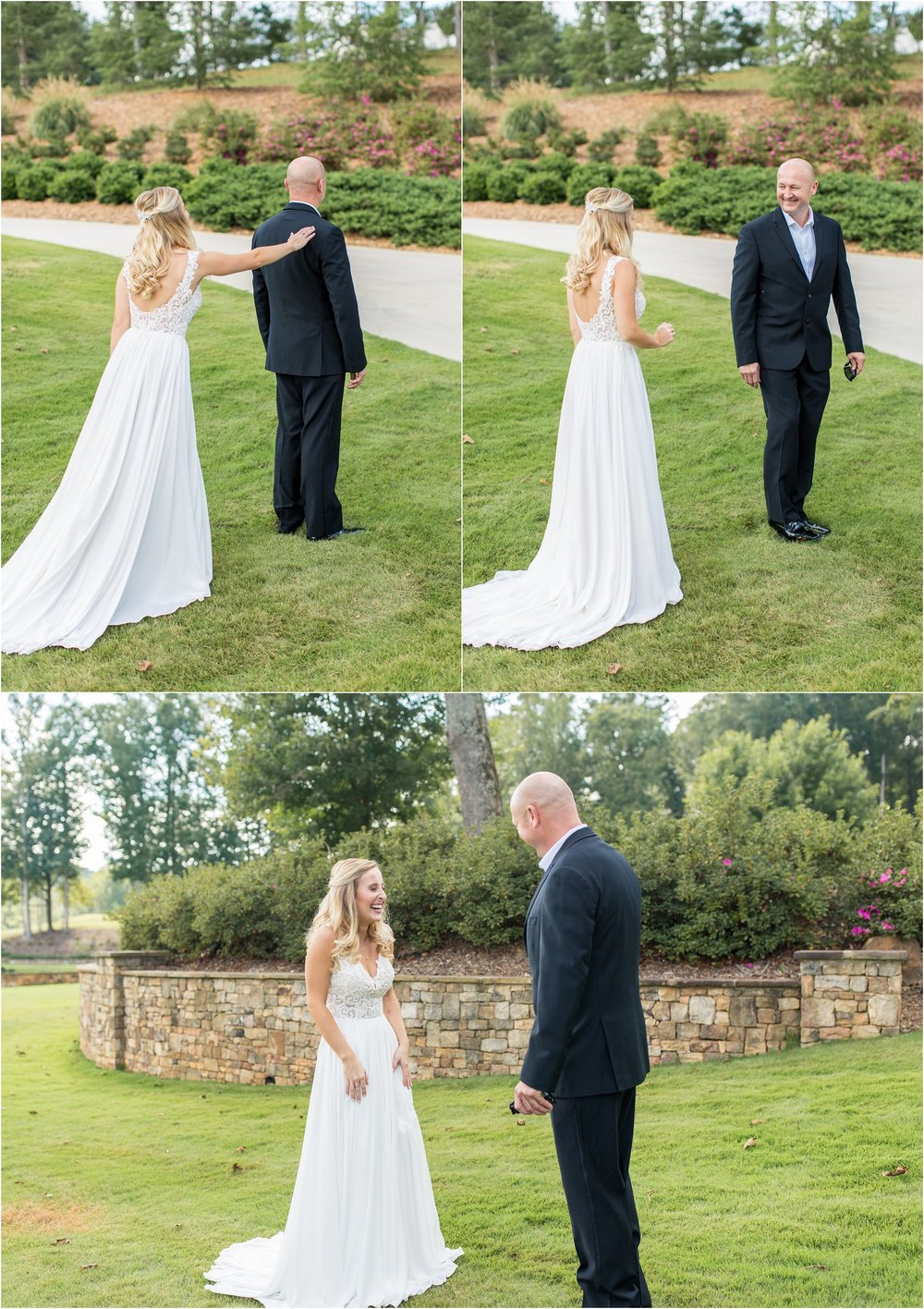 Savannah Eve Photography- Jurek-Woodworth Wedding- Sneak Peek-11.jpg