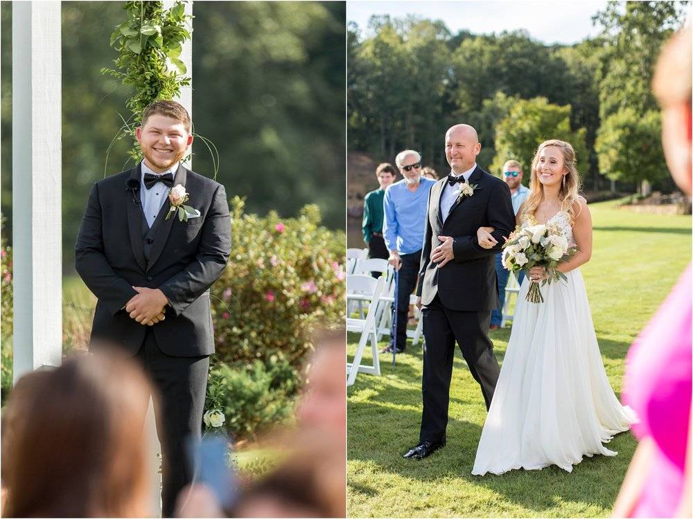 Savannah Eve Photography- Jurek-Woodworth Wedding- Sneak Peek-34.jpg