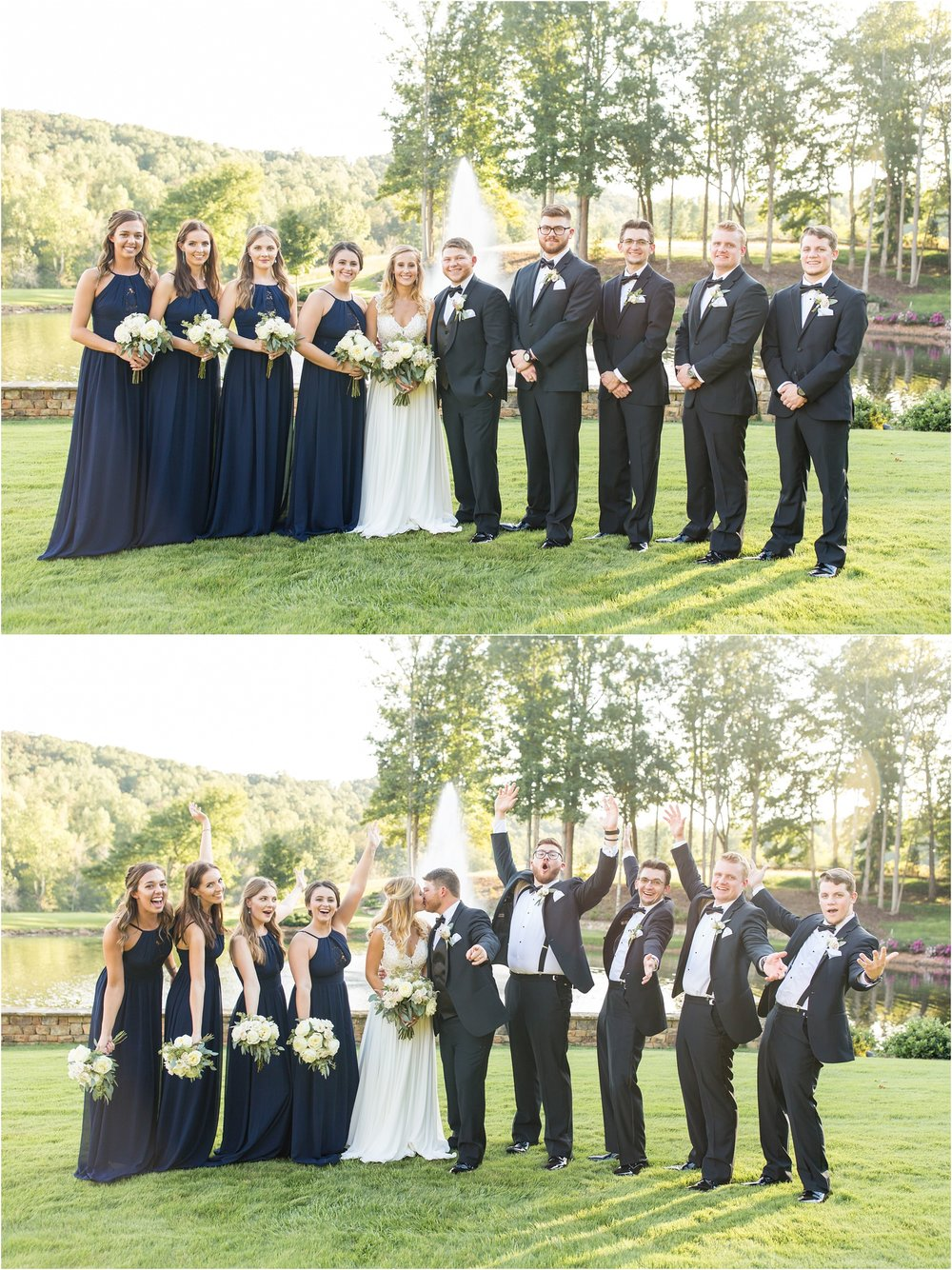 Savannah Eve Photography- Jurek-Woodworth Wedding- Sneak Peek-52.jpg