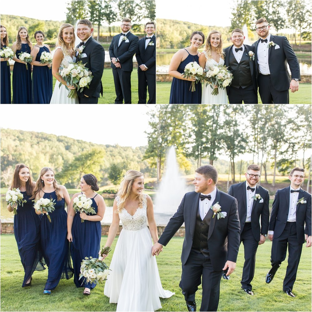 Savannah Eve Photography- Jurek-Woodworth Wedding- Sneak Peek-56.jpg