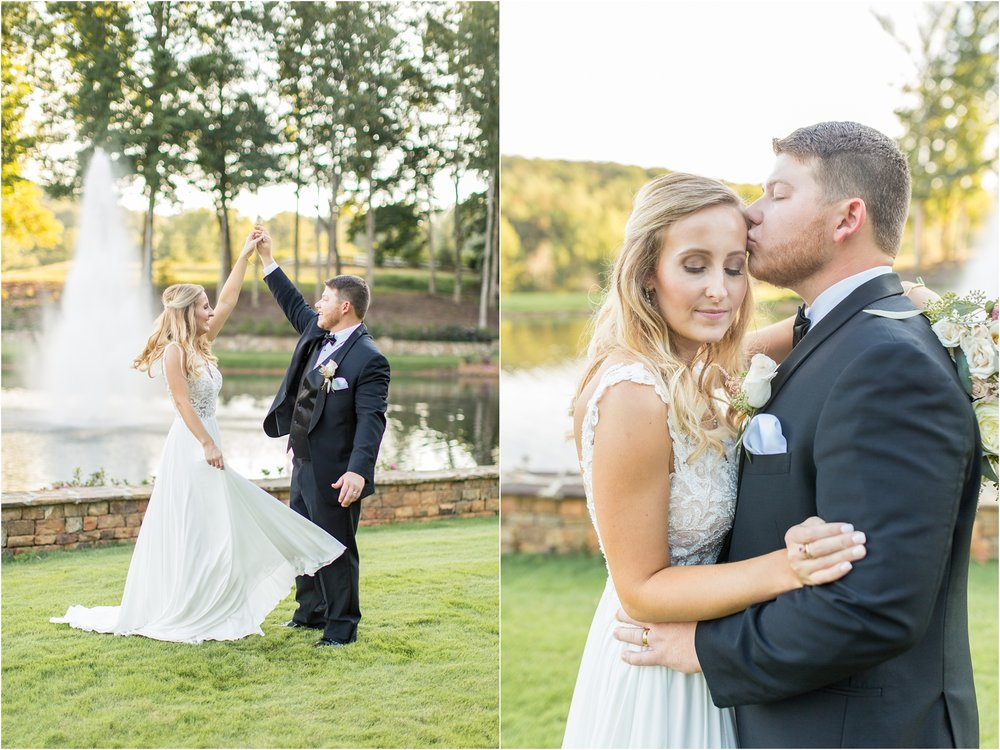 Savannah Eve Photography- Jurek-Woodworth Wedding- Sneak Peek-73.jpg
