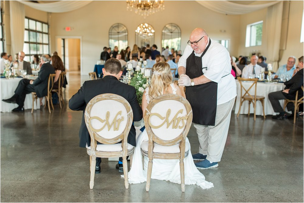 Savannah Eve Photography- Jurek-Woodworth Wedding- Sneak Peek-85.jpg