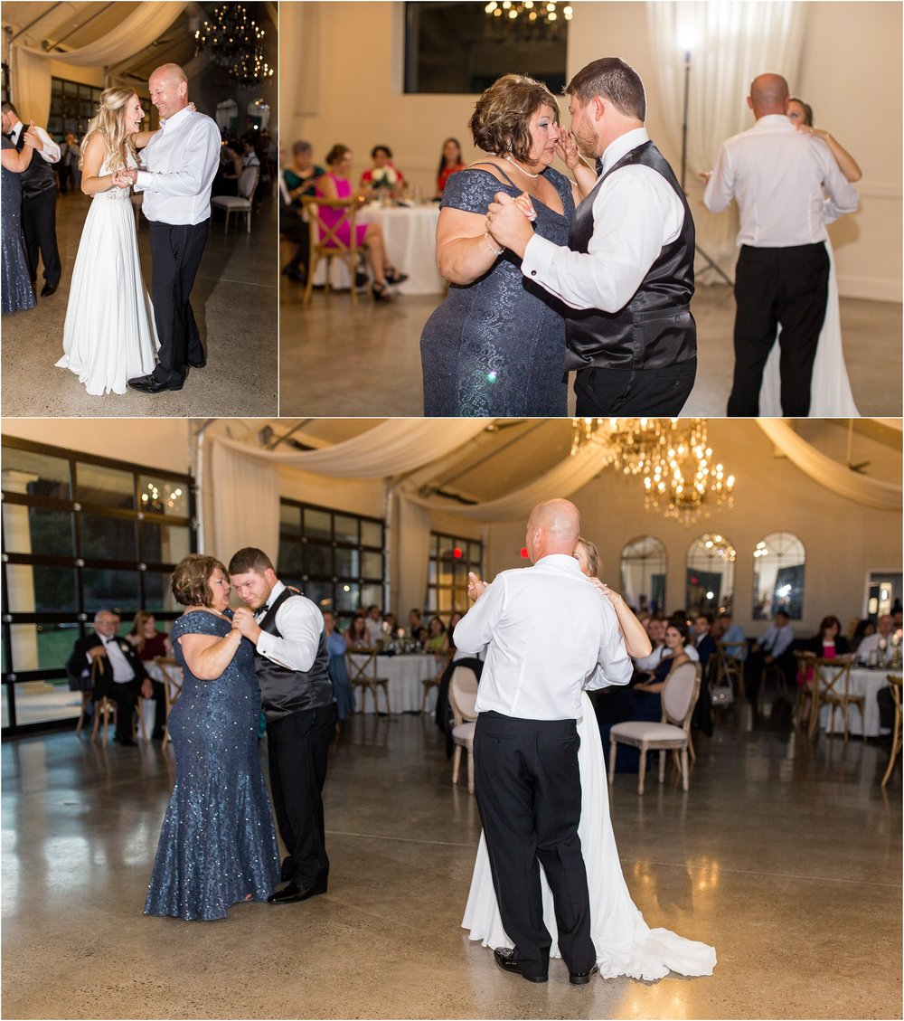 Savannah Eve Photography- Jurek-Woodworth Wedding- Sneak Peek-96.jpg