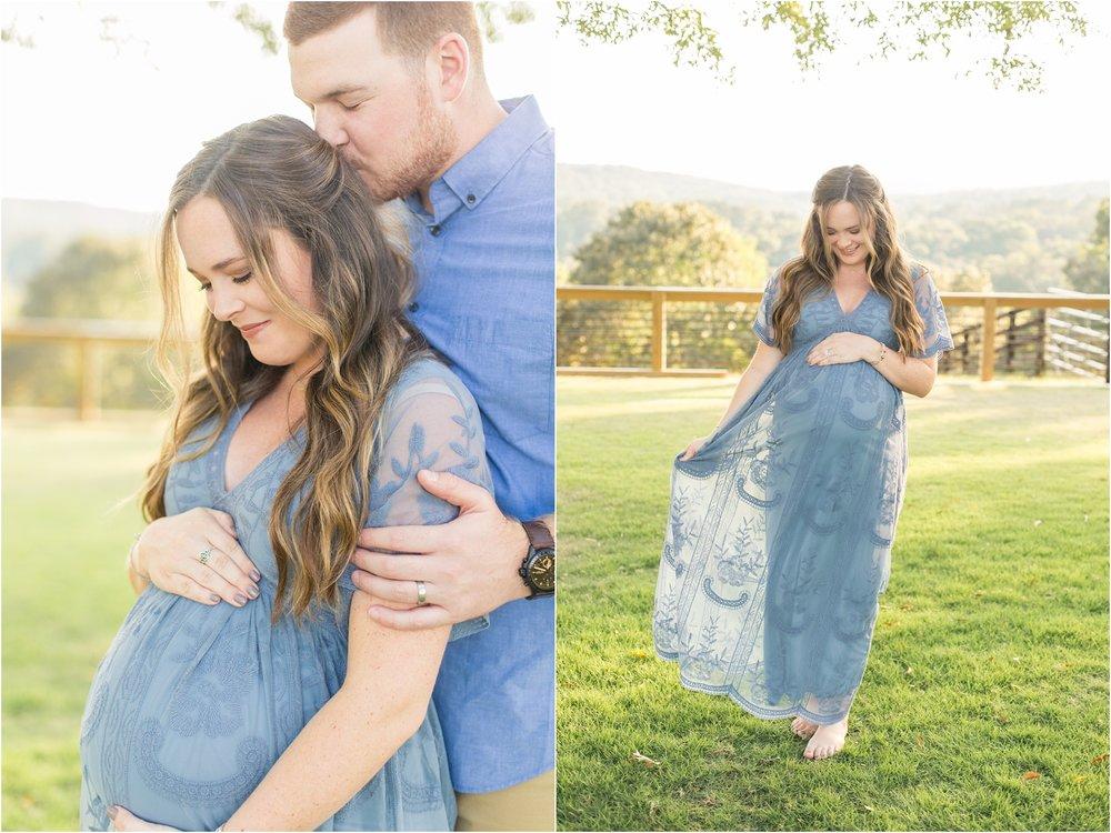 Savannah Eve Photography- Burns Maternity-7.jpg