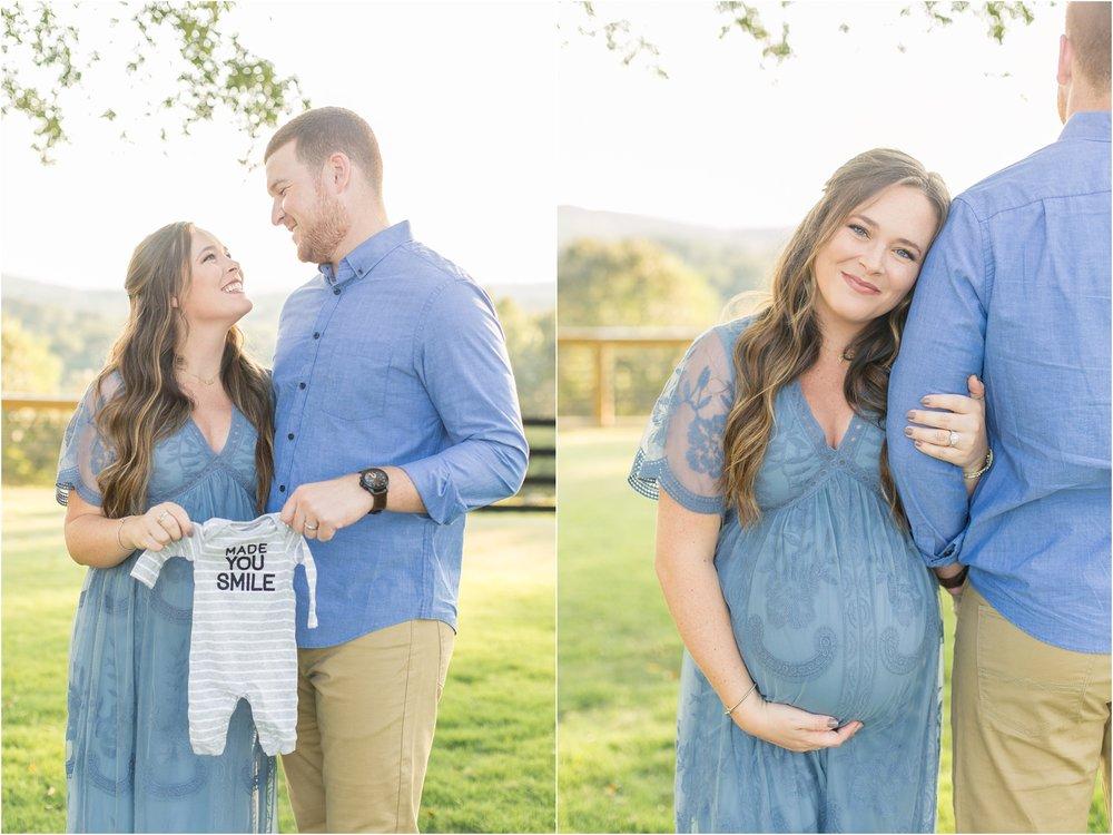 Savannah Eve Photography- Burns Maternity-14.jpg